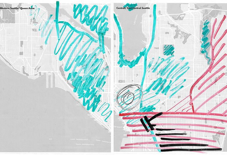 map-seattle