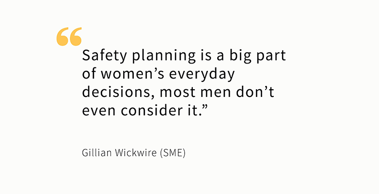 quotes800-safetyplanning