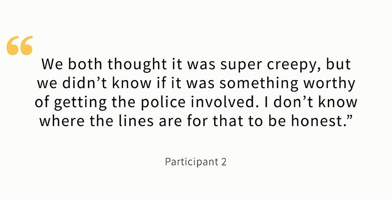 quotes800-supercreepy