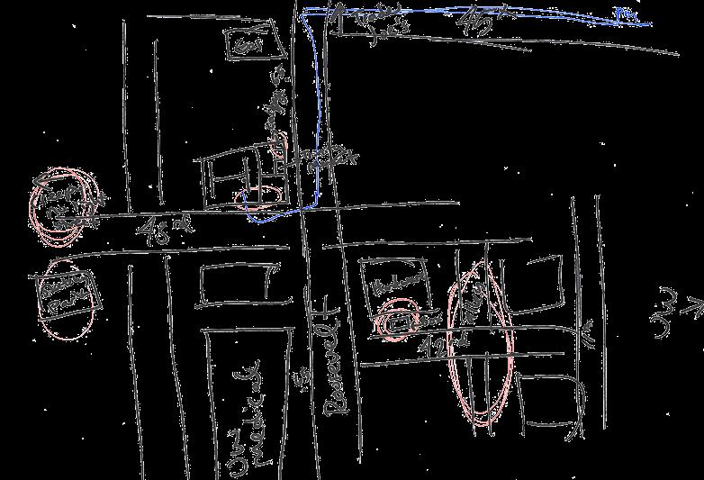 semi-drawn-map copy