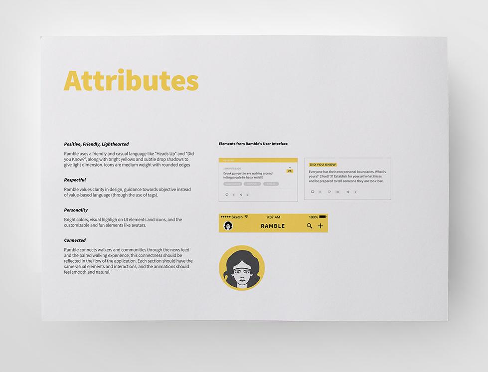 attributes-2-797