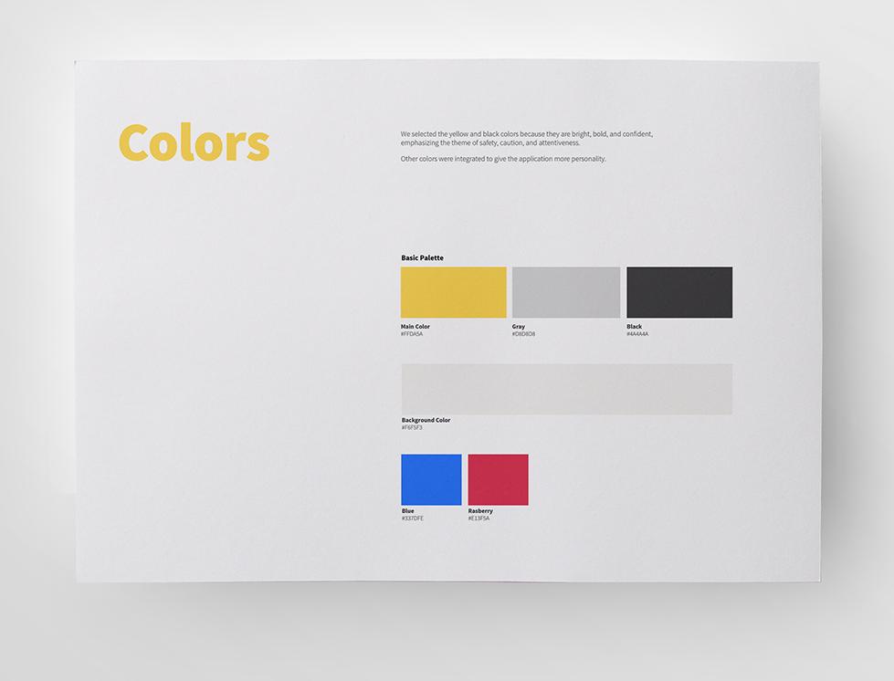 colors-797