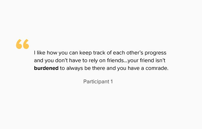 concept-quote-01