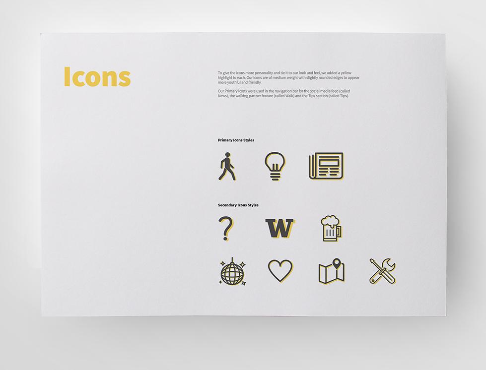 icons-797
