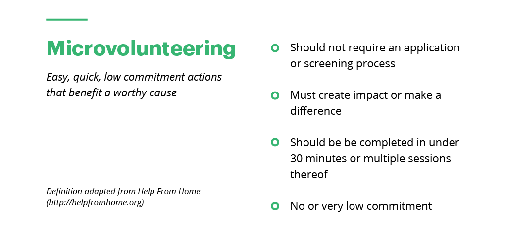 desc-graphics_microvolunteering